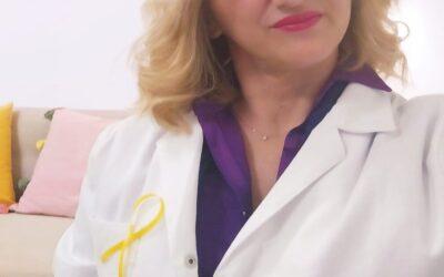 Endometriosi: tra consapevolezza e miglioramento della qualità di vita